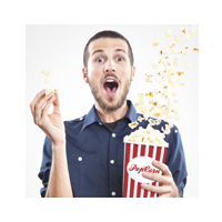 Win 100 x 2 filmtickets!