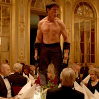 "Win 10 x 2 tickets voor ""The Square"""