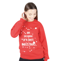 Win 5 kerstsweaters van Clouds of Fashion