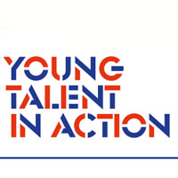 Beurs Young Talent in Action groot succes