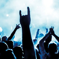 mc henry hindu singles Mc henry singles events & mc henry nightlife in august 2018 [updated daily] find fun stuff to do in mc henry, md tonight or this weekend.