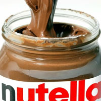Beste gadget ever: de Nutella-lepel