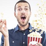 Gagne 100 x 2 tickets de cinéma!