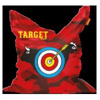 Gagne 5 poufs de Target