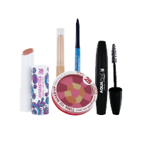Gagne 30 sets de maquillage 2B