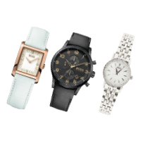 Gagne 3 montres exclusives Hugo Boss