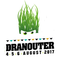 Gagne 5x2 tickets pour Dranouter