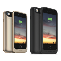 Gagne 1 coque pour iPhone  Mophie + 1 powerstation
