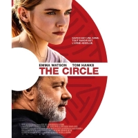 Sortie DVD: The Circle