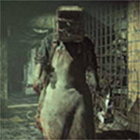 The Evil Within (PlayStation 3, PlayStation 4, Xbox 360)