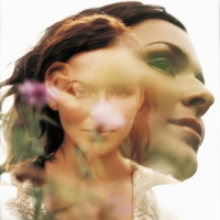 EMILIANA TORRINI & THE COLORIST: Alliance belgo-islandaise