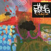 Sortie CD: Jake Bugg – On My One