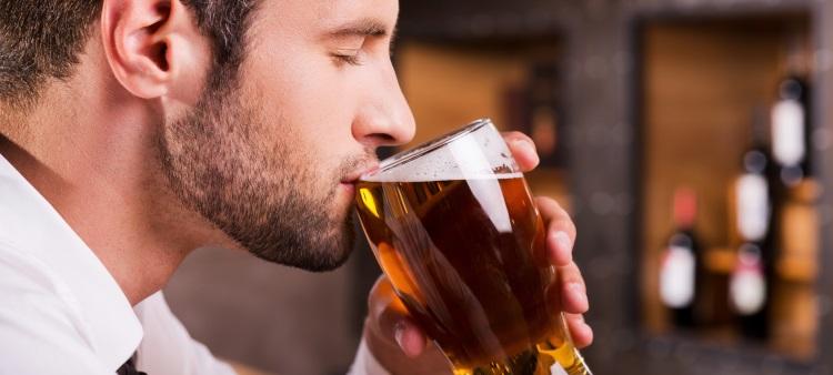 bier uit gent