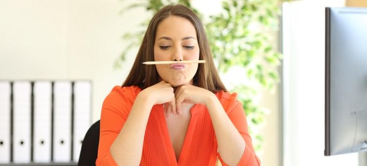 9 Dingen Om Te Doen Wanneer Je Je Steendood Verveelt