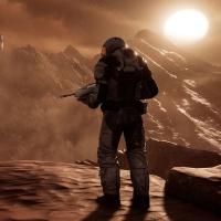 Farpoint (PlayStation 4)
